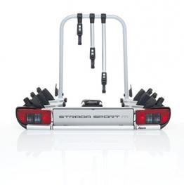 Atera 022685 Strada Sport M 3