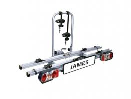 EUFAB 11417 James