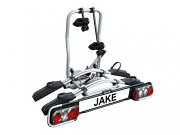 EUFAB 11510 Jake