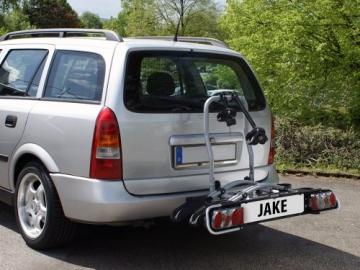 EUFAB Jake