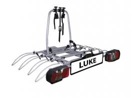 EUFAB 11514 Luke