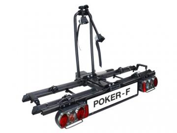 EUFAB 12010LAS Poker-F