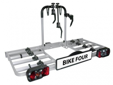 EUFAB 11437 BIKE FOUR