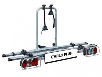 EUFAB 11439 CARLO PLUS